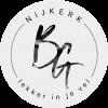 BGN_Logo_04_Grijs